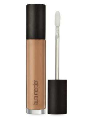 Flawless Fusion Ultra Longwear Concealer by Laura Mercier