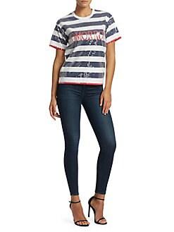 9f3bd215 Women's Clothing & Designer Apparel   Saks.com