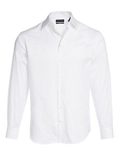 ccac1bd4 Casual Button-Down Shirts