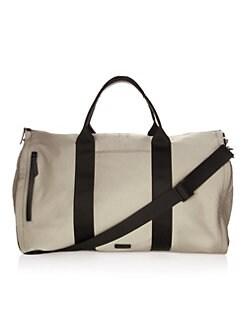 cb5f60626b QUICK VIEW. Uri Minkoff. Convertible Suit Bag