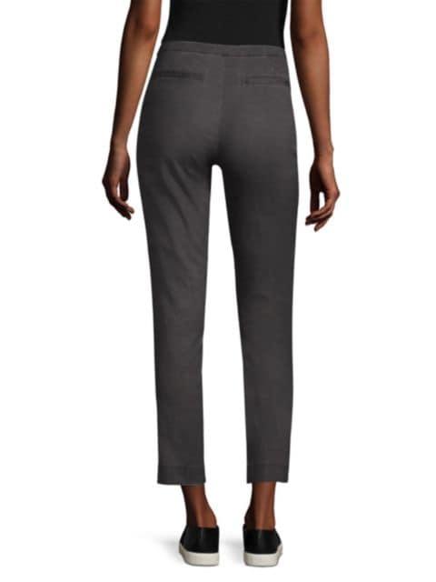 ATM Anthony Thomas Melillo Enzyme Wash Slim Pants | SaksFifthAvenue
