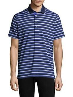 108f4ba1e7ab Greyson. Massapequa Polo Shirt