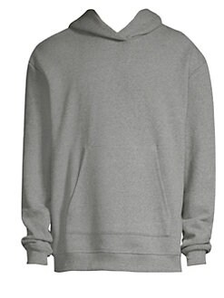 5e8f704368959d Men - Apparel - Sweatshirts & Hoodies - saks.com