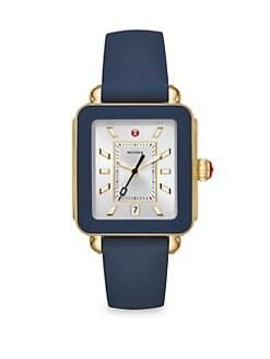8e1eca6bf Watches   Saks.com