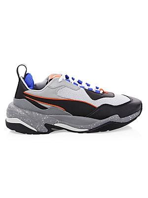 22f2e48228d PUMA - Thunder Spectra Sneakers - saks.com
