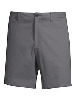 qualité supérieure dernières conceptions diversifiées choisir officiel Men's Clothing, Suits, Shoes & More   Saks.com