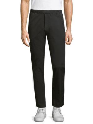 Theory  Slim-Fit Pants