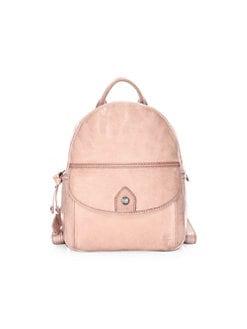 Women's Backpacks   Saks.com