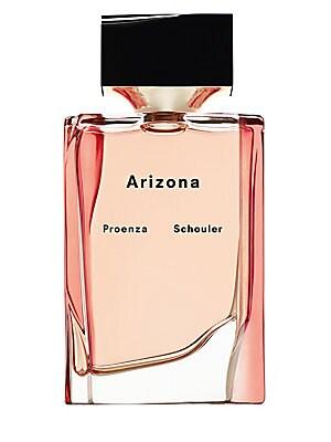 Proenza Schouler Arizona Eau De Parfum Sakscom