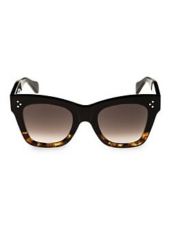 80a010a497d Square   Rectangle Sunglasses For Women