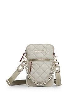15d1313e65b6 Handbags - Handbags - saks.com
