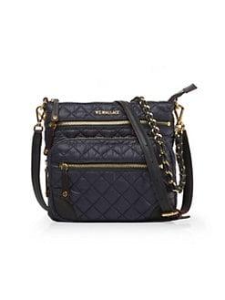 Mini Handbags  Satchels   Crossbody Bags  26680541732b1