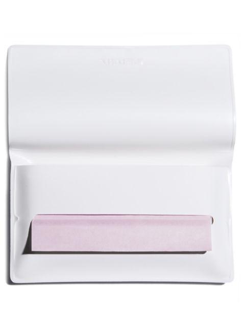 Shiseido Oil-Control Blotting Paper | SaksFifthAvenue