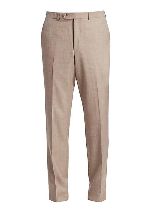 Brunello Cucinelli Mens Taupe Cotton Denim Jeans Pants 56//40 Tan