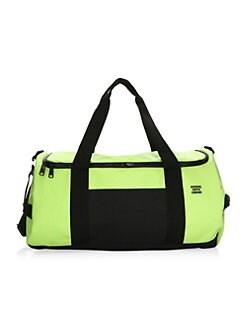 8f5c2038baad Herschel Supply Co. Sutton Duffel Bag