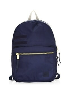 a72cc52f4b Herschel Supply Co. Lawson Surplus Backpack