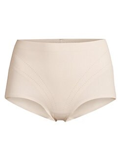 0ad25fcc1434 Women's Apparel - Lingerie & Sleepwear - Panties - Bikinis & Briefs ...