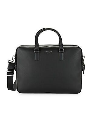 e4ec40857f5b71 Michael Kors - Odin Neoprene Backpack - saks.com