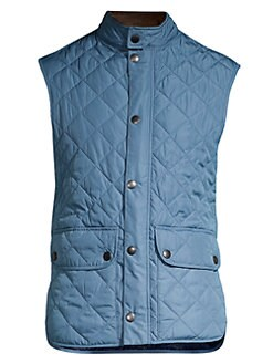 Coats & Jackets For Men |
