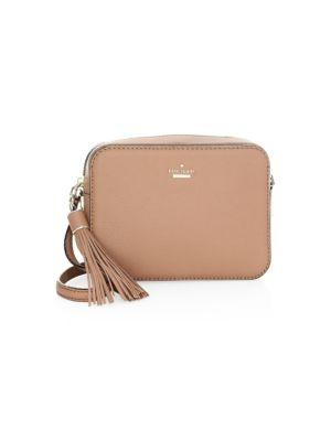 9250df43df18 kingston-drive-arla-leather-shoulder-bag by kate-spade-