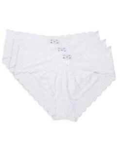 d3d41206f1fca Women's Clothing & Designer Apparel | Saks.com