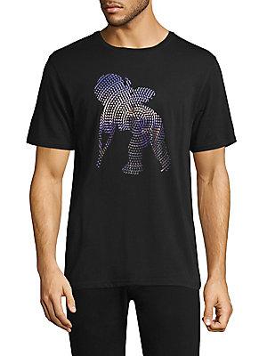 cb227107 Versace - Medusa T-Shirt - saks.com
