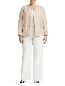 496076dfd16 Plus Size Coats   Jackets