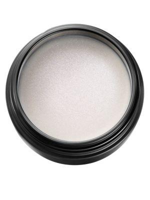 DECORTÉ Dip In Glow Cream Highlighter/0.21 Oz