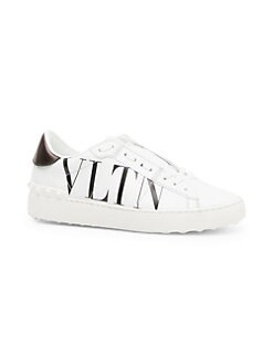 Adler Lifestyle White Casual Shoes visa payment sale online 6gK7i8WKQ