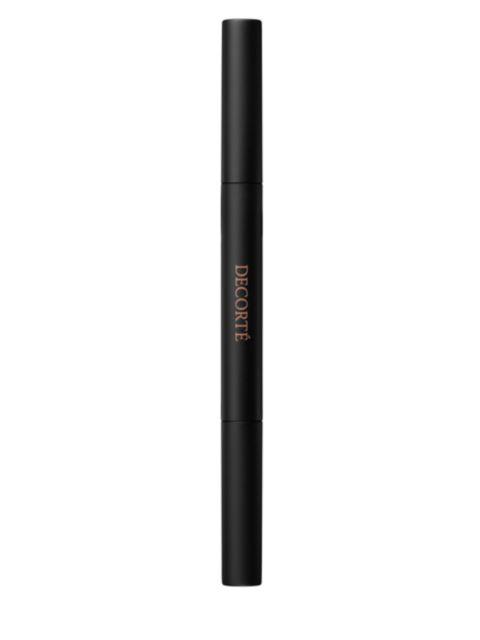 Decorté Lip Liner Refillable Lip Pen   SaksFifthAvenue