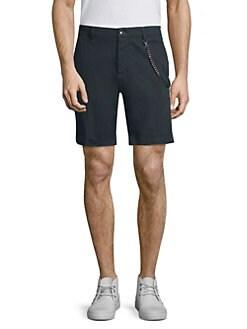 36e7726cc98f Men s Clothing