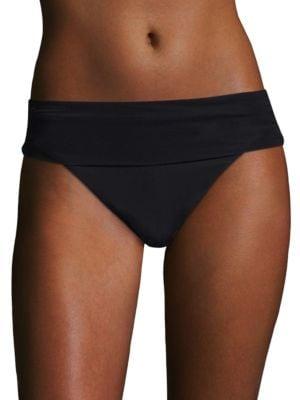 Amoressa Gimlet Basic Bikini Bottom