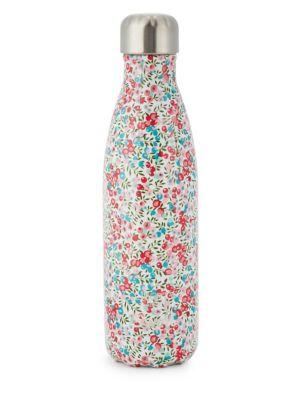 S'well Liberty Wiltshire Water Bottle/17 oz.