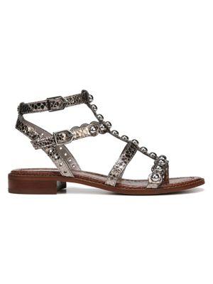 b64210f298d39 land-of-enchantment-elisa-strappy-sandals by sam-edelman
