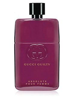 Product image. QUICK VIEW. Gucci. Guilty Absolute Pour Femme Eau de Parfum 8bfb6ebc291