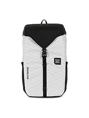 Herschel Supply Co. - Novel Camo Duffel Bag - saks.com 63cdcc04bd262