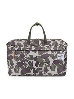7df63dc0661d Herschel Supply Co. Winslow Duffel Bag