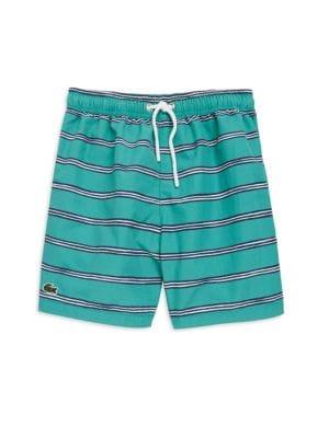 Little Boys  Big Boys Swim Shorts