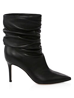 a1541a2f0a6 Women s Shoes  Boots