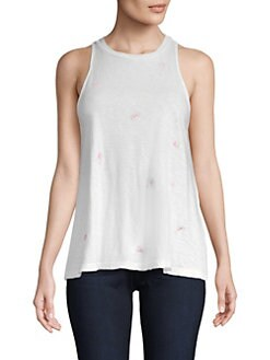 Tops For Women: Blouses, Shirts & More | Saks.com