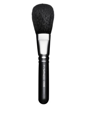 Mac 129S Powder/Blush Brush