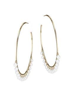 06208c08d Fine Jewelry For Women | Saks.com