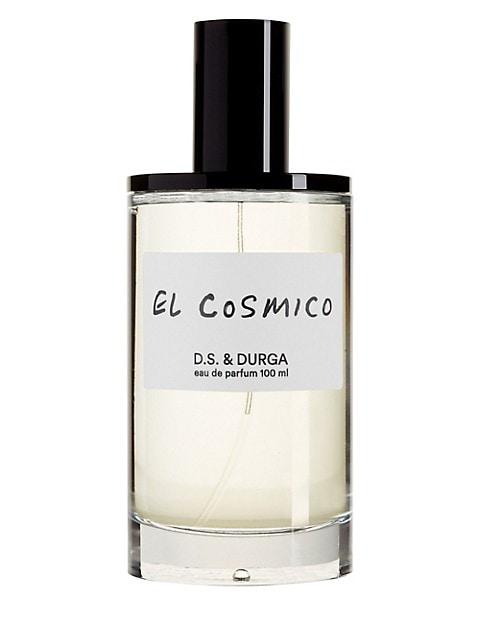 El Cosmico Parfum