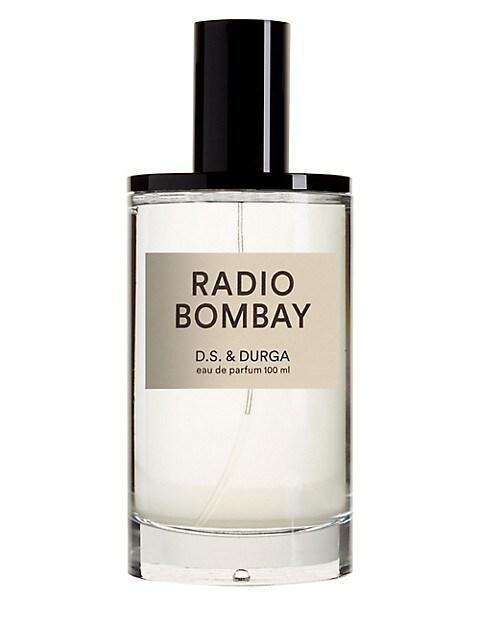 Radio Bombay Parfum