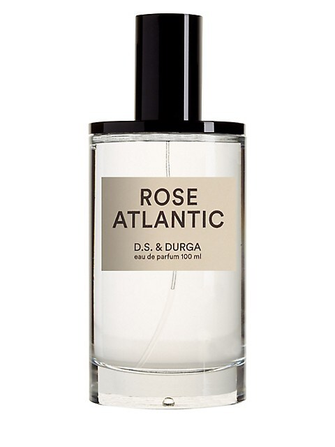 Rose Atlantic Parfum