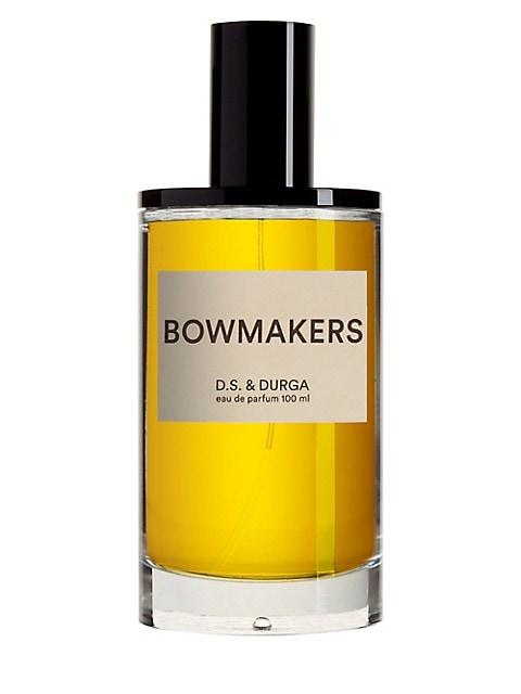 Bowmakers Parfum