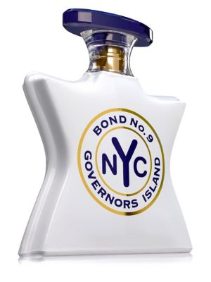 f1fed203716e4 Bond No. 9 New York - New York Spring Fling Eau De Parfum - saks.com