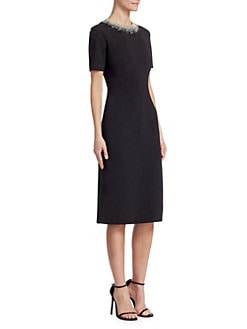 Saks Fifth Avenue Mother of the Bride Dresses