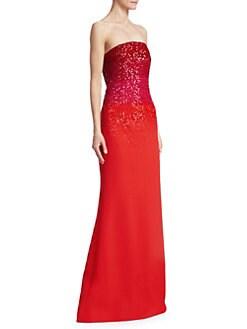 215 Spring Prom Dresses