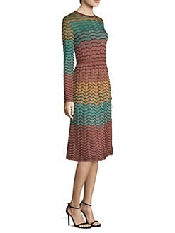Product Image Quick View M Missoni